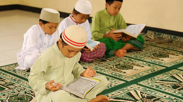 5 Simple Steps You Need To Follow To Start With Online Quran Classes