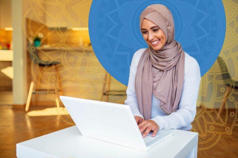 What Topics Online Quran Tutors Elaborate